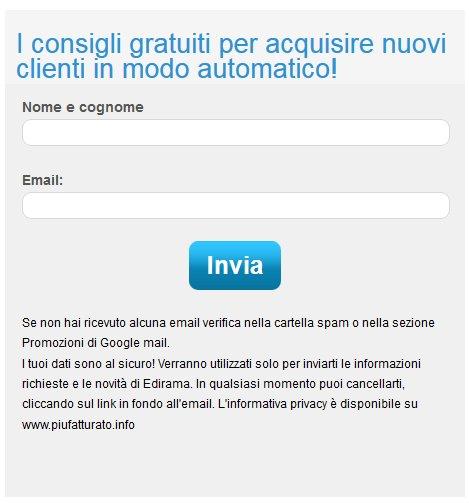 form_vendita